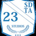 logo-23studios-brasil