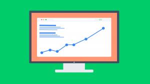 SEO Melhorar posição do site no Google