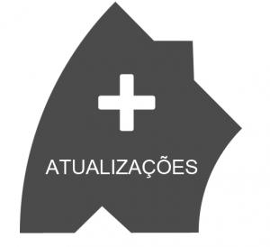 ATULIZACAO_03