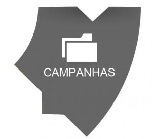 CAMPANHAS_03