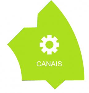 CANAIS_03