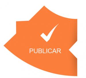 PUBLICAR_03