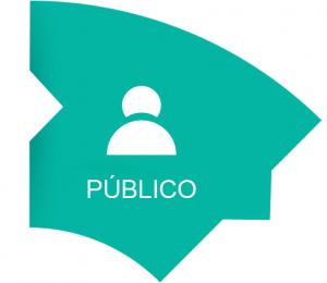 PUBLICO_03
