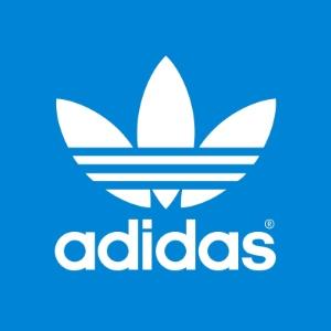 loda-da-adidas-1465412176238_300x300