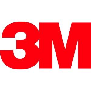 logo-da-3m-1465411265950_300x300