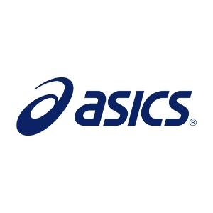 logo-da-asics-1465412420097_300x300