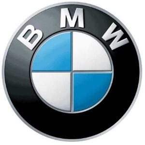 logo-da-bmw-1465411633211_300x300