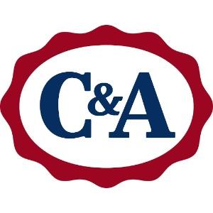 logo-da-ca-1465411751859_300x300