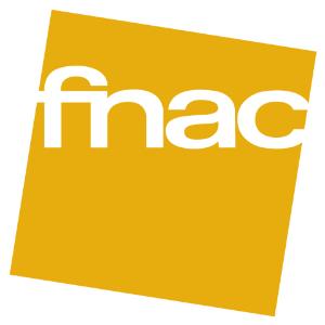 logo-da-fnac-1465411064419_300x300