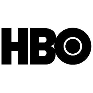 logo-da-hbo-1465412229349_300x300