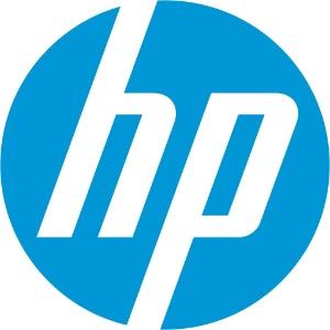 logo-da-hp-1465412110954_300x300