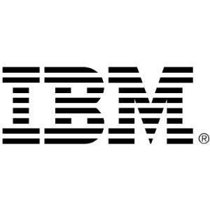 logo-da-ibm-1465411474823_300x300