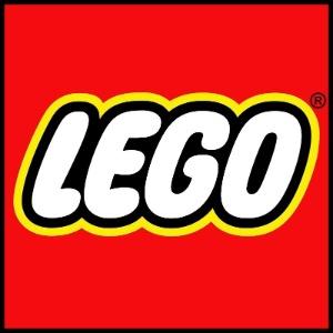 logo-da-lego-1465410354165_300x300