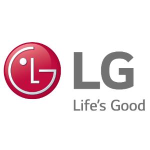 logo-da-lg-1465410269323_300x300