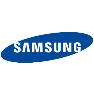 logo-da-samsung-1465410653938_300x300