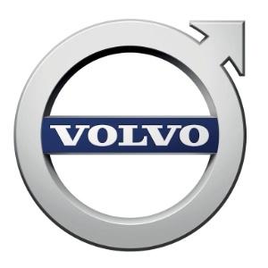 logo-da-volvo-1465410208505_300x300