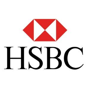 logo-do-hsbc-1465411369599_300x300