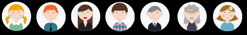 Fale agora mesmo com sua nova agência de marketing digital, e saiba com podemos te ajudar.