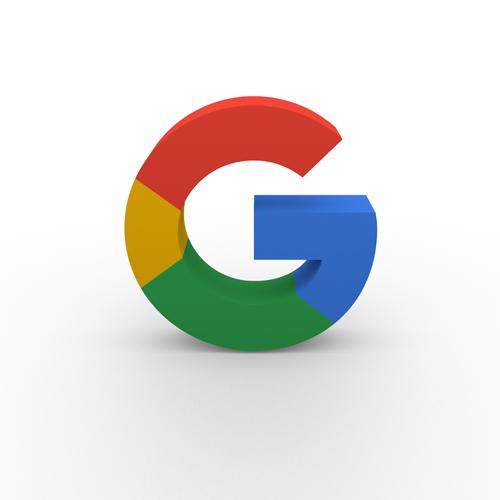 Como-aparecer-no-google