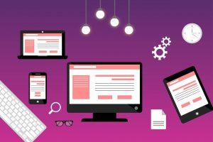 Criação de sites em Campinas