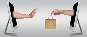 Site com conteúdo aumenta acessos e chances de vendas online