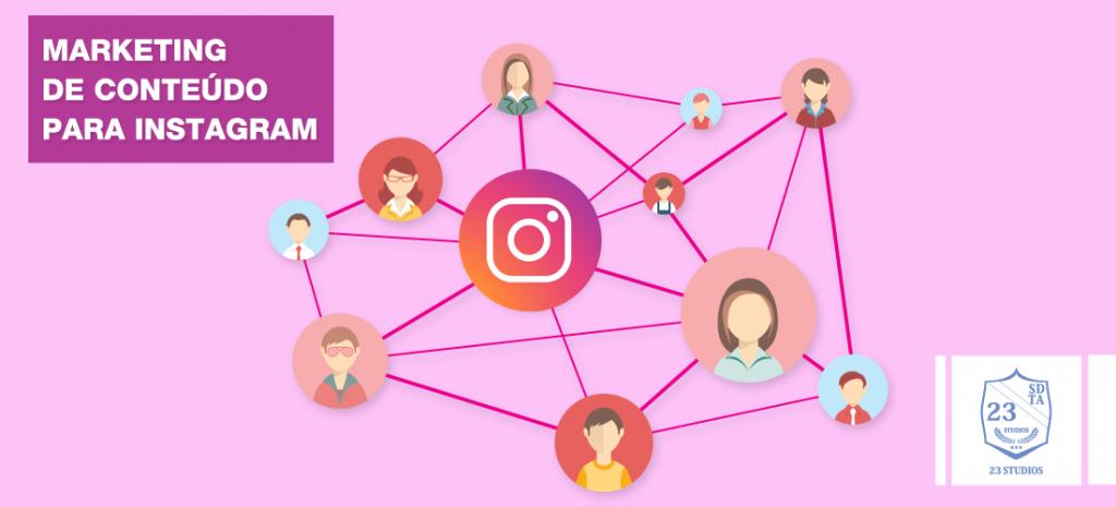 estratégia em marketing de conteúdo para instagram consultoria em em marketing de conteúdo para instagram empresa de marketing de conteúdo para instagram agência de marketing de conteúdo para instagram