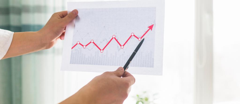 marketing digital crescimento
