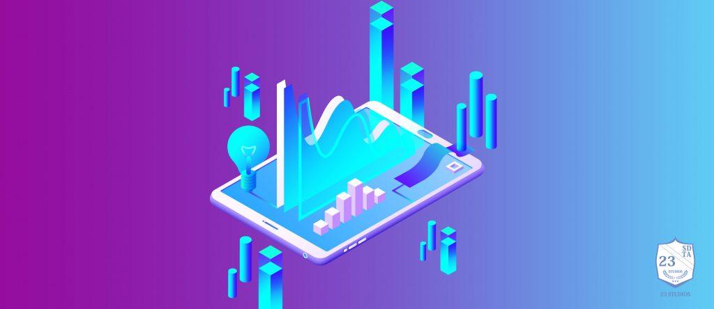 empresas crescem investindo em transformação digital