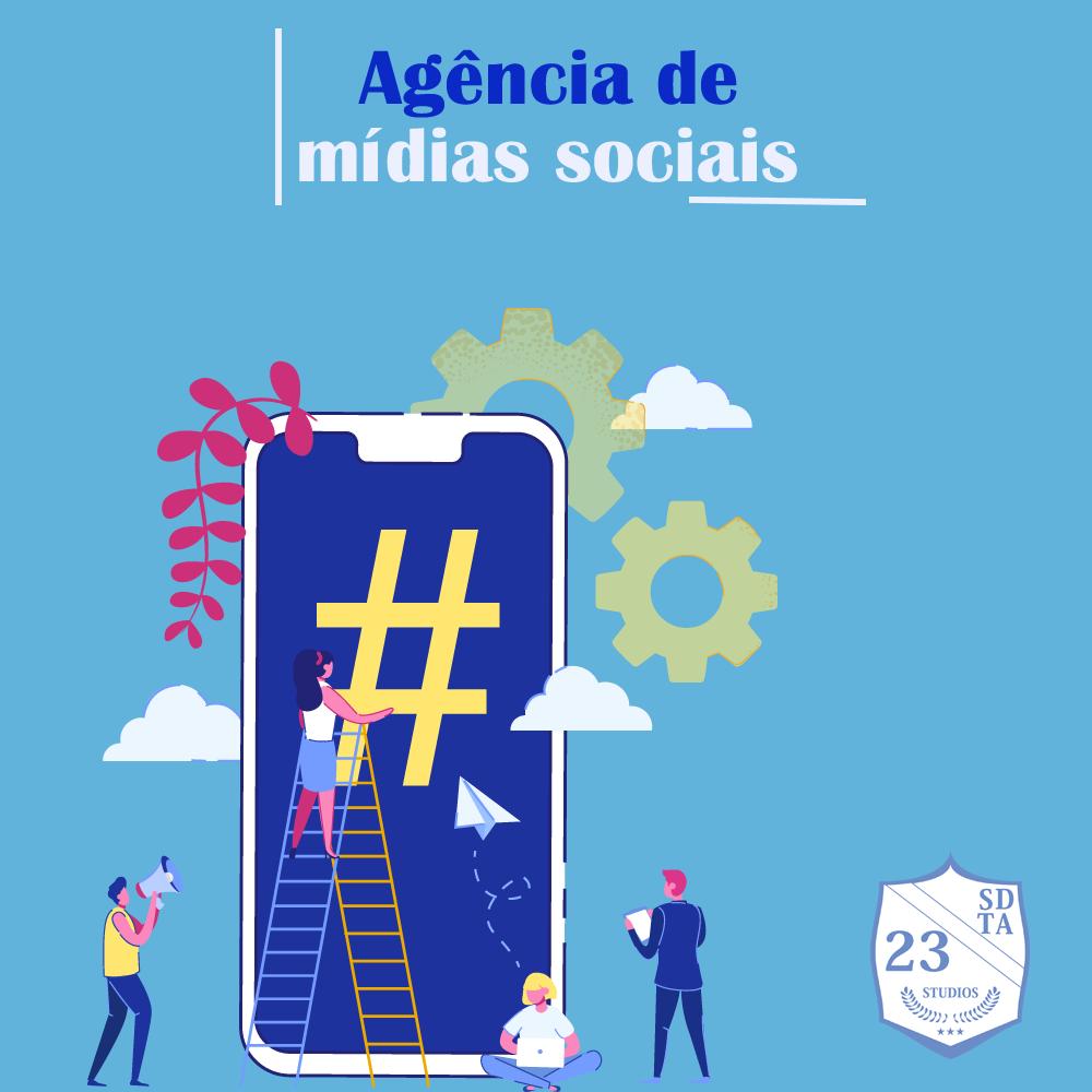 BP101-Agencia-Midias-Sociais