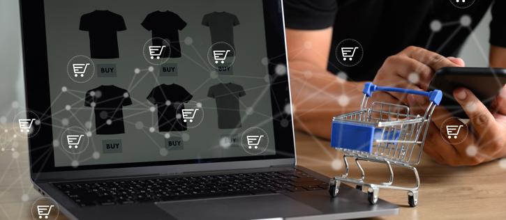 melhora da venda da sua marca em ecommerce