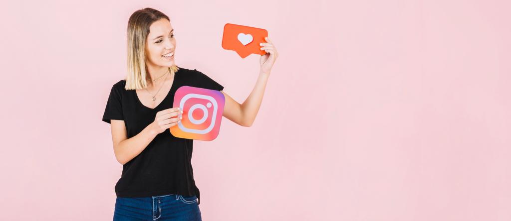 ideias de conteúdo para instagram