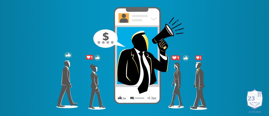 7 dicas para divulgar seu negócio na internet