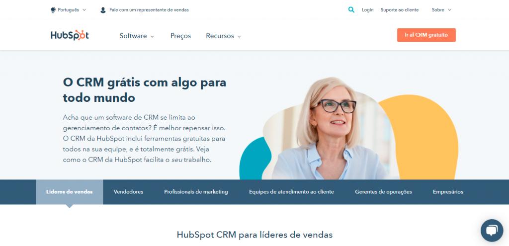 HUBSPOT_CRM_GRATUITO