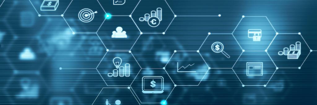 O marketing digital e as mídias digitais
