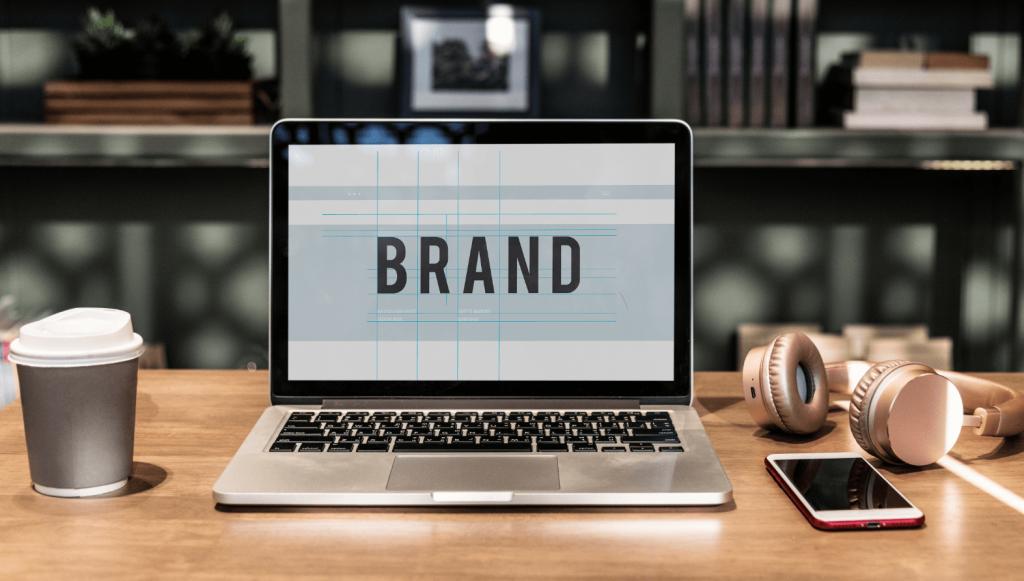 Reposicionamento de marca: o que é, porque é importante, como e quando fazer
