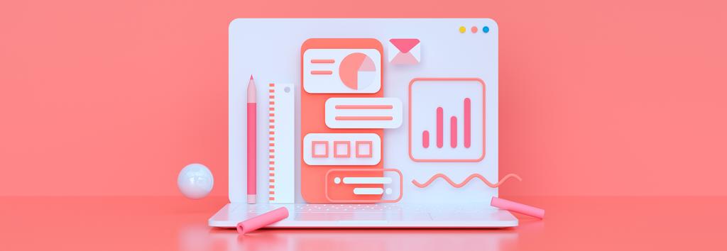 12 formas para anunciar no Google de graça