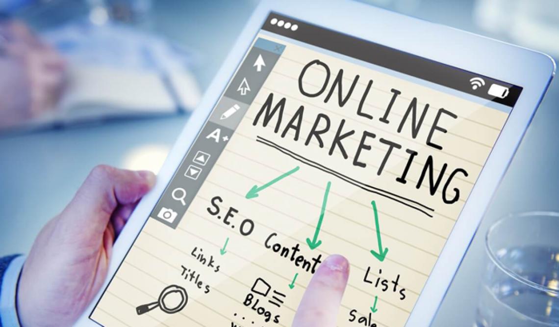 marketing-digital-campanha